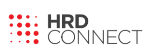 HRD Connect