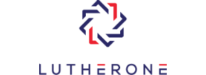 LutherOne Logo