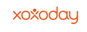 Xoxoday Logo